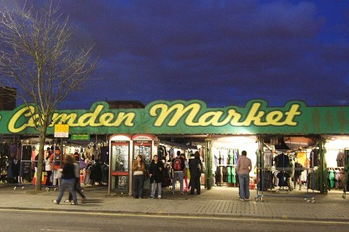 camdenmarket.jpg