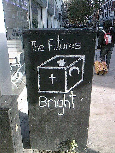 futuresbright.jpg