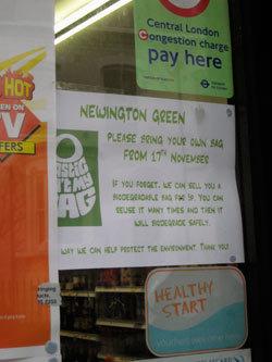 newingtongrnbags.jpg