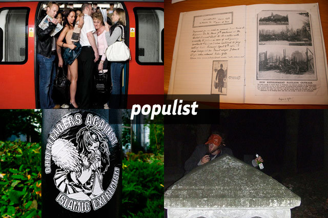 populist0111.jpg