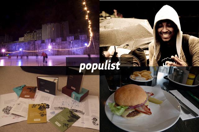 populist231108.jpg