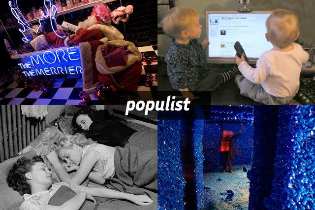 populist_2911.jpg