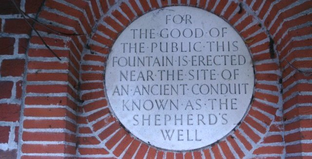 shepherdsplaque.jpg