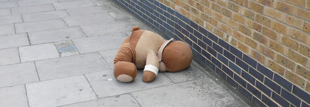 teddydeady.jpg