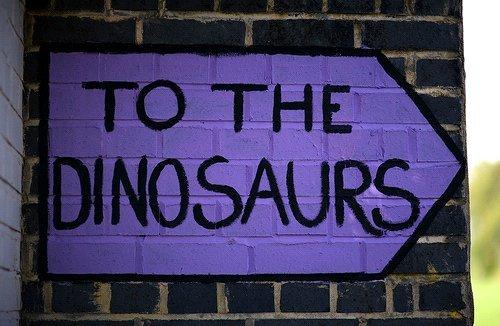 thedinosaurs.jpg