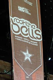 Preview: Rock The Bells @ The O2