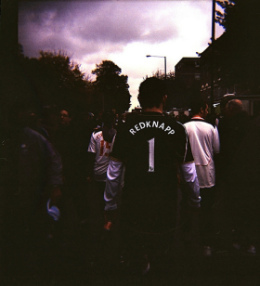 0812_londonistutd.jpg