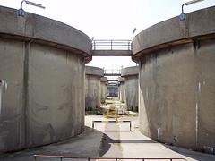 1012.sewage.jpg