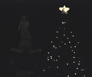 181208xmasstar.jpg