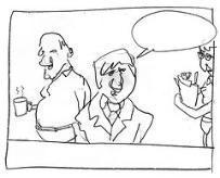 2112.waiter.jpg