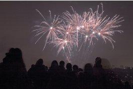 3012_fireworks.jpg