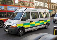 Ambulance_15Dec08.jpg