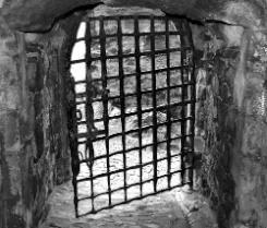 dungeon_1208.jpg