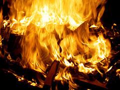 Fire_18Dec08.jpg