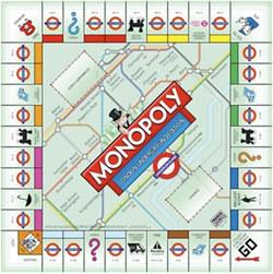LUMonopoly.jpg