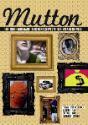 mutton_1208.jpg