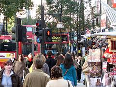 OxfordStreet_10Dec08.jpg