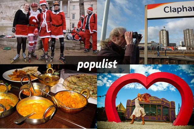 populist2012.jpg