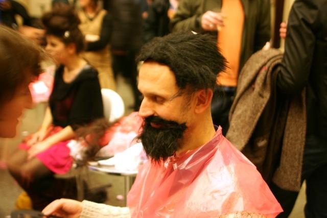 11068_tate0512-hair.jpg