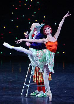 Arts Ahead 17-24 December