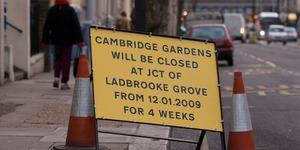 London's Lexicon #113