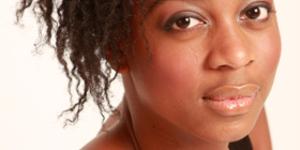 EAR Interview: Ayanna Witter Johnson