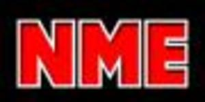 NME On Air