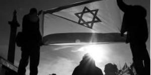 London Sees Rise In Anti-Semitism