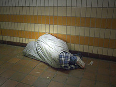 0201.homeless.jpg