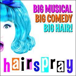 090107_hairspray(2).jpg