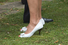 1201.bride.jpg