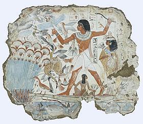 2101_egypt_1.jpg