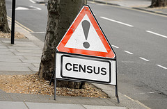 Census_13Jan09.jpg