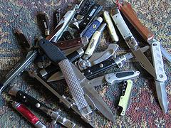 Knives_22Jan09.jpg