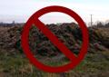 No dung