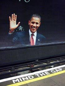obama_gap.jpg