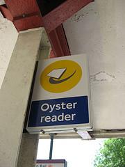Oyster_Reader_9Jan09.jpg