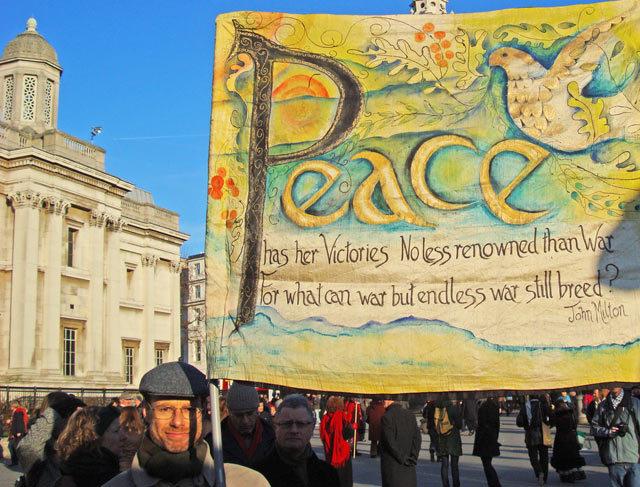 peace_gaza050109.jpg