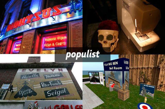 populist2401.jpg