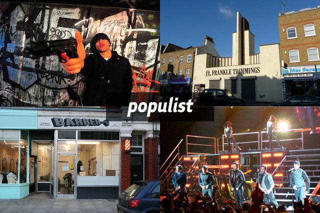 populist3101.jpg