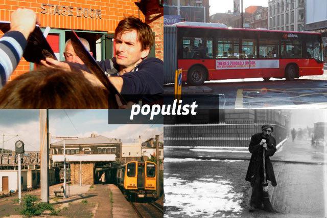 populist_100109.jpg