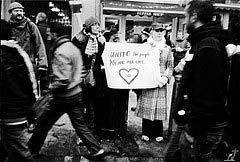 protest1701.jpg