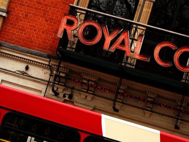 Royal_Court.jpg