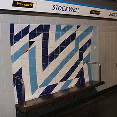 Stockwell