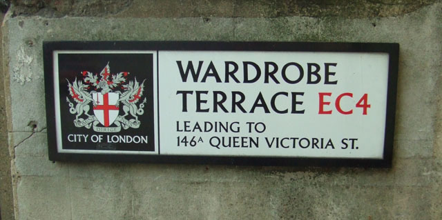 11464_wardrobeterrace3.jpg