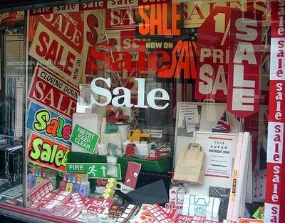 West End Retail Bucks National Trend