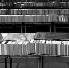 11631_3101_books.jpg