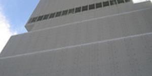 Japanese Firm To Design Serpentine Pavilion