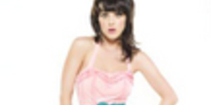 Win: Katy Perry Tickets For Tonight's Gig