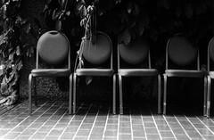 0402_chair.jpg